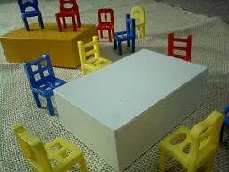 tablechair